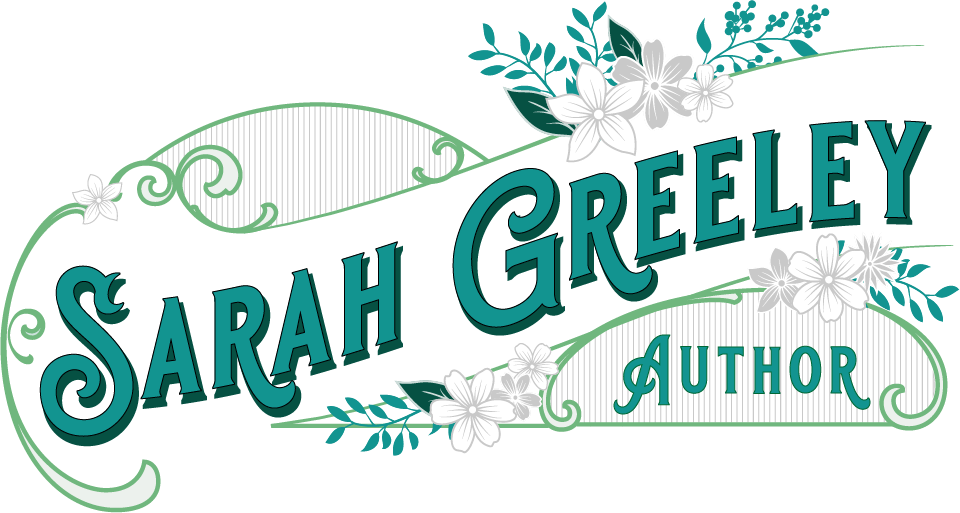 Sarah Greeley